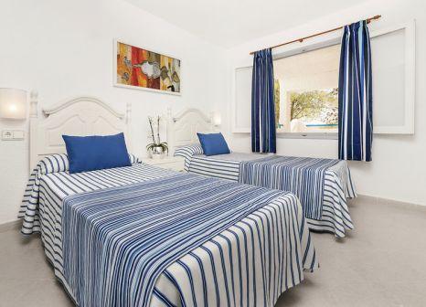 Hotel Globales Montemar Apartments 20 Bewertungen - Bild von DERTOUR