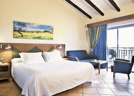 Hotelzimmer im Occidental Playa De Palma günstig bei weg.de