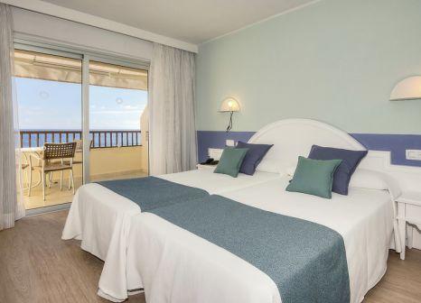 Hotelzimmer mit Golf im HOVIMA Jardín Caleta