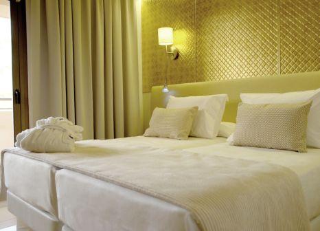 Invisa Hotel La Cala 20 Bewertungen - Bild von DERTOUR