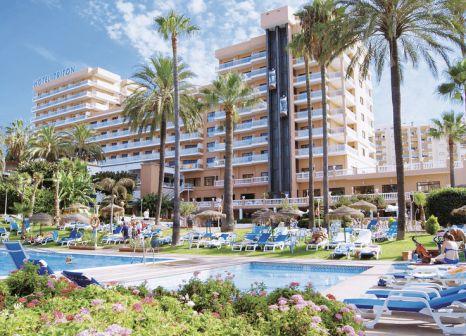 Hotel Best Tritón günstig bei weg.de buchen - Bild von DERTOUR