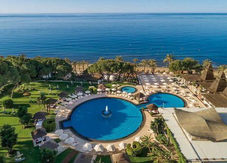 Hotel Gran Meliá Don Pepe 1 Bewertungen - Bild von DERTOUR
