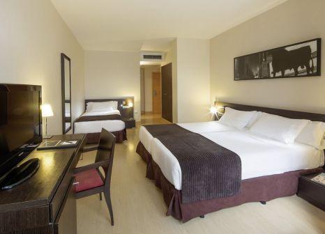 Hotel HM Jaime III in Mallorca - Bild von DERTOUR