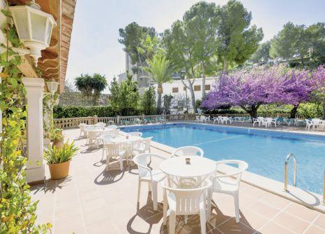Hotel Gaya in Mallorca - Bild von DERTOUR