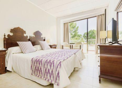 Hotelzimmer mit Golf im Gaya