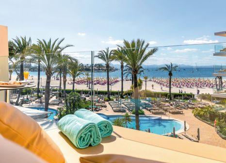 Hotel Viva Golf 105 Bewertungen - Bild von DERTOUR