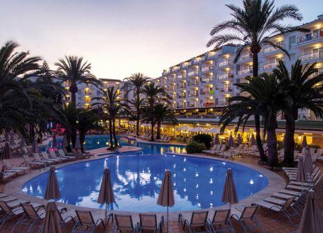Hotel VIVA Sunrise 49 Bewertungen - Bild von DERTOUR
