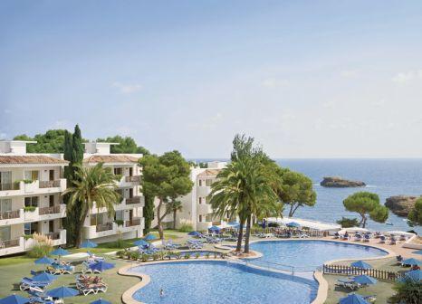Hotel Inturotel Cala Azul in Mallorca - Bild von DERTOUR