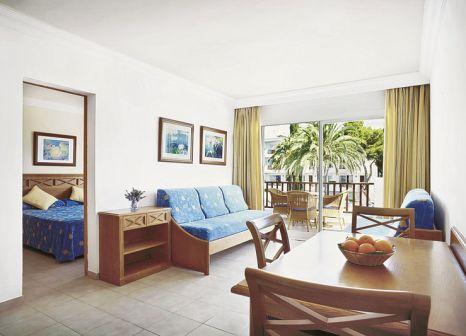 Hotelzimmer im Inturotel Cala Azul günstig bei weg.de