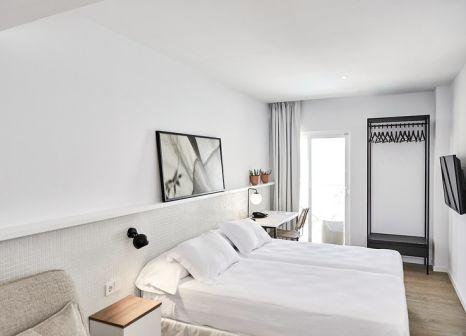 Hotelzimmer mit Tennis im HM Dunas Blancas