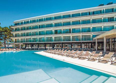 Hotel Els Pins Resort & Spa 69 Bewertungen - Bild von DERTOUR