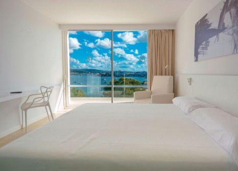 Hotelzimmer mit Golf im Els Pins Resort & Spa