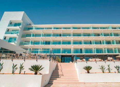 Hotel Els Pins Resort & Spa günstig bei weg.de buchen - Bild von DERTOUR
