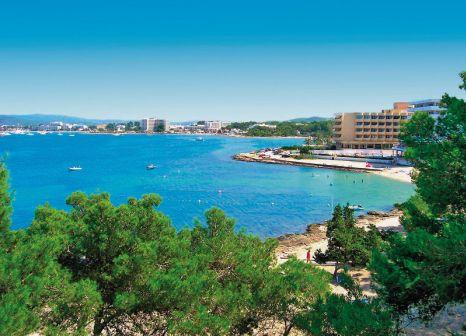 Hotel Els Pins Resort & Spa 54 Bewertungen - Bild von DERTOUR