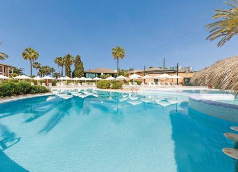 Hotel Blau Colonia Sant Jordi Resort & Spa 605 Bewertungen - Bild von DERTOUR
