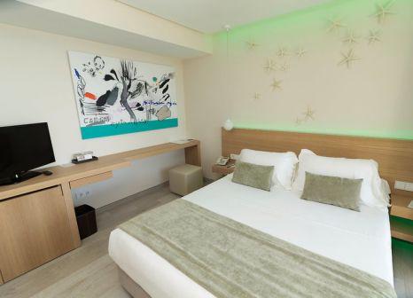 Melbeach Hotel & Spa 9 Bewertungen - Bild von DERTOUR