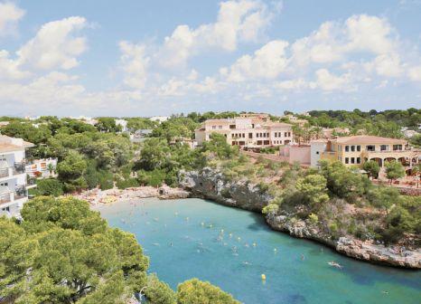 Hotel Cala Ferrera günstig bei weg.de buchen - Bild von DERTOUR