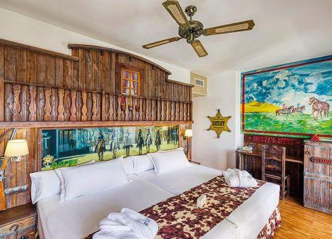 Hotel Playadulce in Costa de Almería - Bild von DERTOUR