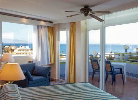 Playalinda Aquapark & Spa Hotel 8 Bewertungen - Bild von DERTOUR