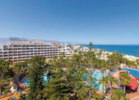 Playalinda Aquapark & Spa Hotel günstig bei weg.de buchen - Bild von DERTOUR