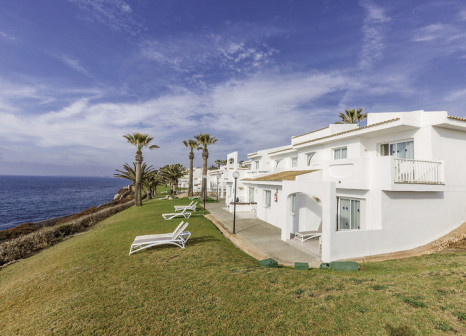 Hotel Blau Punta Reina Family Resort in Mallorca - Bild von DERTOUR