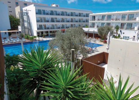 Hotel Puchet günstig bei weg.de buchen - Bild von DERTOUR