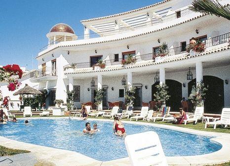 Hotel Gran Sol günstig bei weg.de buchen - Bild von DERTOUR