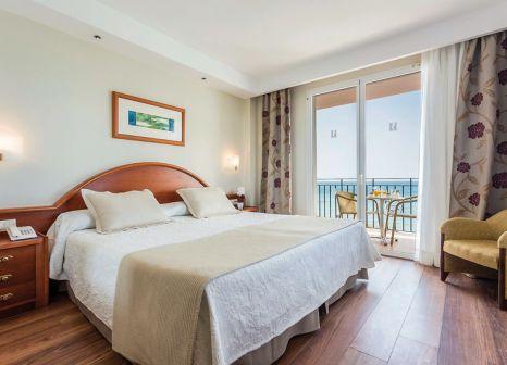 Hotelzimmer im Hipotels Flamenco Conil günstig bei weg.de