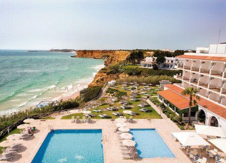 Hotel Hipotels Flamenco Conil in Costa de la Luz - Bild von DERTOUR