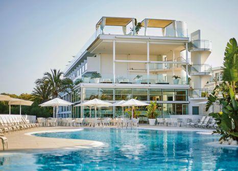 Monsuau Cala D´Or Boutique Hotel in Mallorca - Bild von DERTOUR