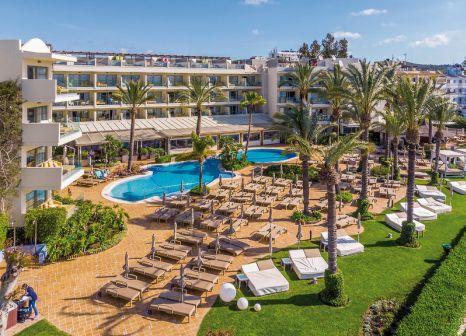 Hotel Viva Golf günstig bei weg.de buchen - Bild von DERTOUR