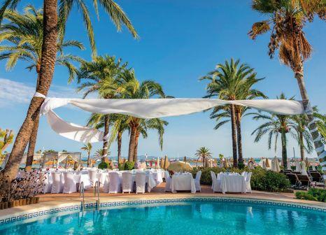 Hotel Viva Golf in Mallorca - Bild von DERTOUR