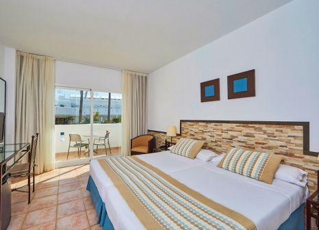 Hotel FERGUS Conil Park 64 Bewertungen - Bild von DERTOUR