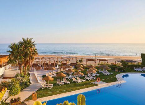 Hotel FERGUS Conil Park in Costa de la Luz - Bild von DERTOUR