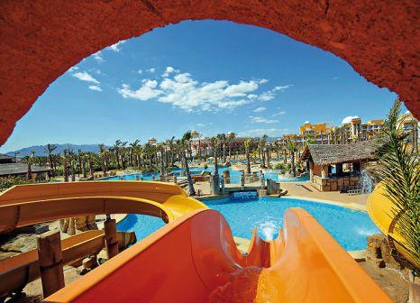 Zimbali Playa Spa Hotel in Costa de Almería - Bild von DERTOUR