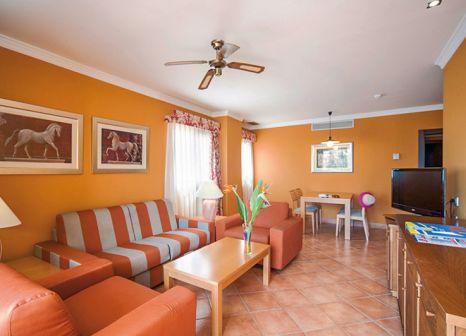 Hotelzimmer im Zimbali Playa Spa Hotel günstig bei weg.de