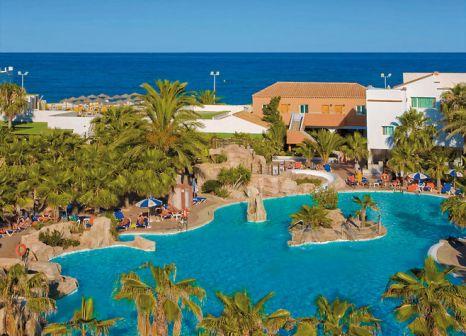 Vera Playa Club Hotel günstig bei weg.de buchen - Bild von DERTOUR
