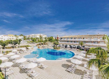 Hotel Blau Punta Reina Family Resort günstig bei weg.de buchen - Bild von DERTOUR