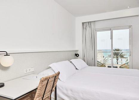 Hotel HM Dunas Blancas 119 Bewertungen - Bild von DERTOUR