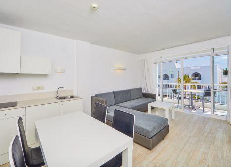 Hotelzimmer im Prinsotel Alba Hotel Apartamentos günstig bei weg.de