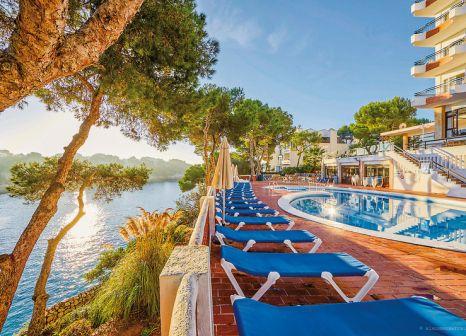 Hotel Cala Ferrera 278 Bewertungen - Bild von DERTOUR
