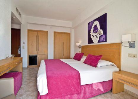 Hotel Capricho 677 Bewertungen - Bild von DERTOUR