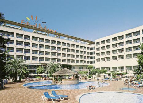 Hotel Estival Park Resort 126 Bewertungen - Bild von DERTOUR