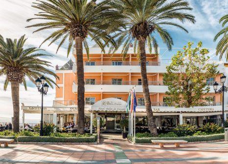 Hotel Balcón de Europa in Costa del Sol - Bild von DERTOUR