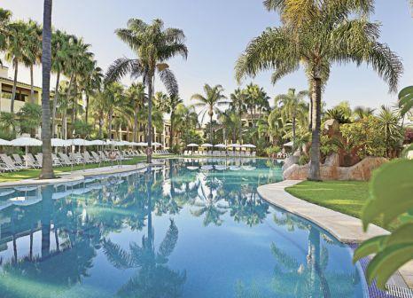 Hotel BlueBay Banús in Costa del Sol - Bild von DERTOUR