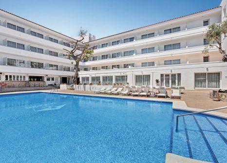 Hotel THB Dos Playas 197 Bewertungen - Bild von DERTOUR