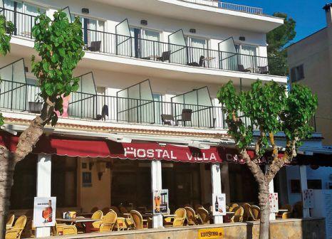 Hotel Villa Cati günstig bei weg.de buchen - Bild von DERTOUR