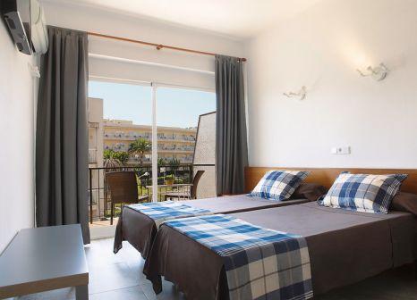 Hotel Villa Cati 129 Bewertungen - Bild von DERTOUR