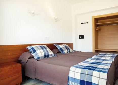 Hotel Villa Cati in Mallorca - Bild von DERTOUR