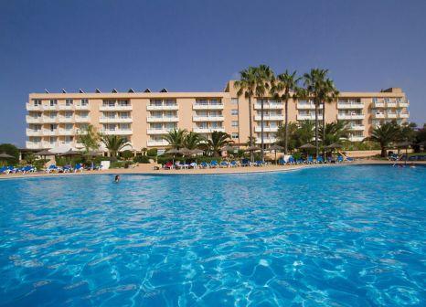 Hotel Apartment Garbi Cala Millor 271 Bewertungen - Bild von DERTOUR